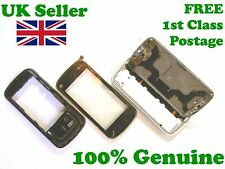 100% Genuine Nokia N97 housing+slide+digitizer touch screen+keyboard UI+camera
