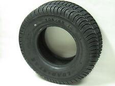*4* Pontoon Boat Trailer Tires 205/65-10 20.5x8-10  LRE Kenda 10 PLY 20.5/8-10