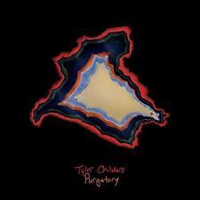 Tyler Childers - Purgatory (NEW CD)