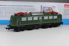 Piko 51732 E-Lok BR 140 689-1 DB Epoche IV, Neuware.