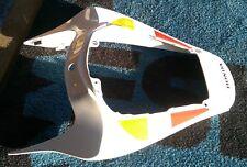 CBR1000RR TAIL SECTION REPSOL EDITION 2015 HONDA MOTORCYCLE 77210-MKB-E80ZA