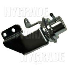 Carburetor Dash Pot Standard D5-176