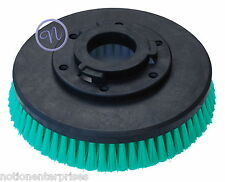Victor Sprite 300 Floor Polisher / Scrubber Poly Scrubbing Brush (13 Inch)