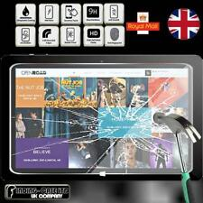 Tablet Tempered Glass Screen Protector Cover For Cube i10 10.6""