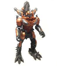 "Transformers 4 Huge 18"" Transforming GRIMLOCK toy Dinosaur Figure A MUST HAVE!"