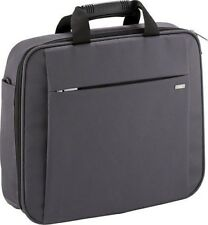 "NEW Macbook Pro Notebook Laptop Bag Travel Carrying Case Briefcase Init 15""-16"""