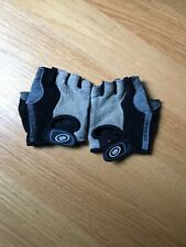 Preowned Performance Men's Medium Fingerless Cycling Mitts
