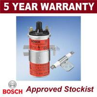 Bosch Ignition Coil 0221119031