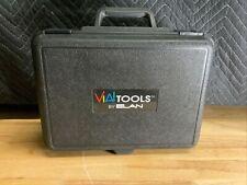 Via! Tools By ELAN