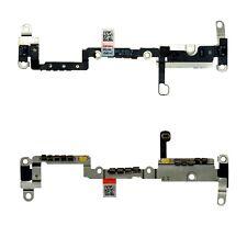 iPhone X 10 Bluetooth GPS Signal Antenne Flex Antenna Cable Original