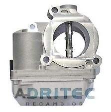 CAJA MARIPOSA VW 045128063D 045128063G 408240111003 A2C53043714 Throttle body