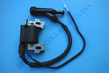 Generac Pressure Washer 6595 2500PSI 2.3GPM Ignition Coil Module Assembly