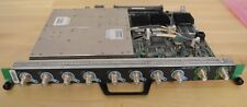 Cisco UBR-MC28U DOCSIS 2.0 CMTS Interface Line Card For UBR7200