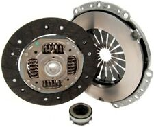 Cover+Plate+Releaser Clutch Kit 3pc HK2167 Borg /& Beck 21207557172 21207572843