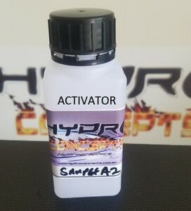 Hydro Dipping  hydrographic Activator 250ML