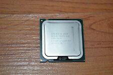 Intel Core 2 Quad Q9550 2.83GHz /12M / 1333 Quad-Cord Processor SLB8V