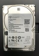ST1000NX0423 SEAGATE ENTERPRISE CAPACITY V.3 1TB 7200RPM INTERNAL HARD DRIVE