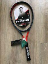 Head Radical Pwr graphene 360 tennis racket, 4-1/4 grip