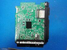 placa principal TV LG 32LS575S  EAX64307906 (1.0)
