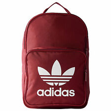adidas Originals Classic Backpack Schulrucksack Tagesrucksack Rucksack