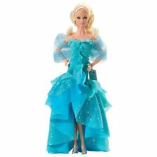 BARBIE® DA COLLEZIONE 2007 THE MOST COLLECTBILE DOLL IN THE WORLD K8667 MATTEL