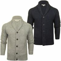 Mens Xact Shawl Neck Cardigan 'Danvers'