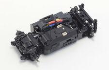 Kyosho MINI-Z AWD MA-020VE Chassis Set 32160