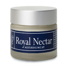 Royal Nectar Bee Venom Moisturising Face Lift 50 ml From New Zealand --- DRP