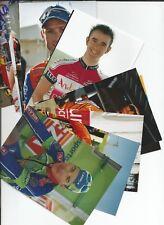 Cyclisme, ciclismo, wielrennen, radsport, cycling, 37 PERSFOTO'S