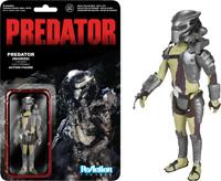 Funko--Predator - Masked ReAction Figure
