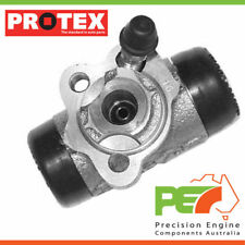 New *PROTEX* Brake Wheel Cylinder - Rear For TOYOTA COROLLA AE112R 4D L/B FWD..