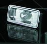 Seitenblinker Klar VW Golf 3+Passat35i+Vento Bj.9.91-8.95 Seiten Blinker H117