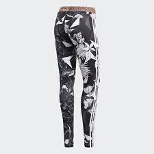 adidas Floral Leggings for Women for sale | eBay