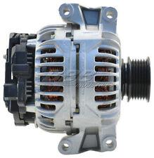 BBB Industries 23255 Remanufactured Alternator