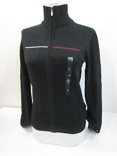 TOMMY HILFIGER TURTLE NECK SWEATER  SZ SM NEW WITH TAG