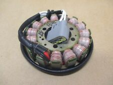 2008-2010 Kawasaki ZX10, Alternator Stator, Ricks Electronics stator, NEW