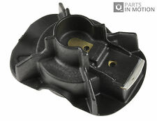 Rotor Arm fits NISSAN PRIMERA WP11 2.0 96 to 01 SR20DE Distributor Blue Print