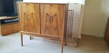 More details for mid century record cabinet