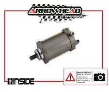 ARROWHEAD SMU0205 MOTORINO AVVIAMENTO SUZUKI DL650 V-STROM 2004 > 2007