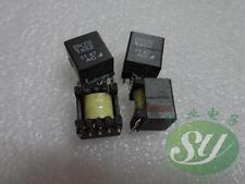 1PC New SIEMENS EPCOS 1852 transformer fixed inductors #F154 CY