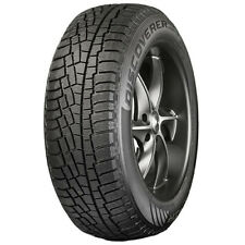 1 New Cooper Discoverer True North  - 235/55r19 Tires 2355519 235 55 19