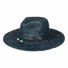 ROXY Straw Hats for Women  0f598b8bae7