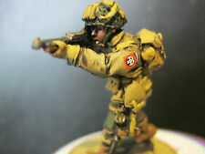 28mm  WW2 Bolt Action US Airborne 10 man squad Painted to Order