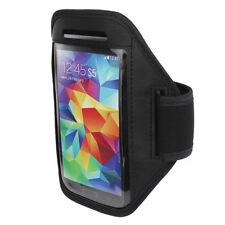 Armbandtasche aus Nylon für Handys und PDAs