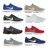 Nike Revolution 4 Turnschuhe Laufschuhe Herren Sportschuhe Sneaker 1263