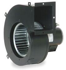 Dayton High Temperature Blower 229 CFM 1700 RPM 230 Volts 60/50hz Model 3FRG3