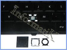 Compaq Presario CQ43 CQ57 CQ58-100 200 300 400 Tasto Tastiera Key AER15E00510