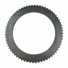 Steel Clutch Wagner T22176a Replaced By Alto 308701