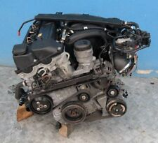 BMW 1 SERIES e87 LCI e90 116i 316i Complete Engine N45B16A New Timing WARRANTY
