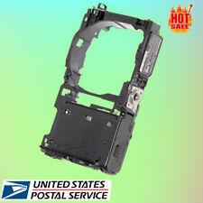 1 PC Replacement For Panasonic Lumix DMC-ZS50 TZ70 Middle Frame Door Repair Part